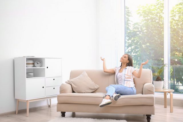 5 Tips for Better Air Conditioning Performance