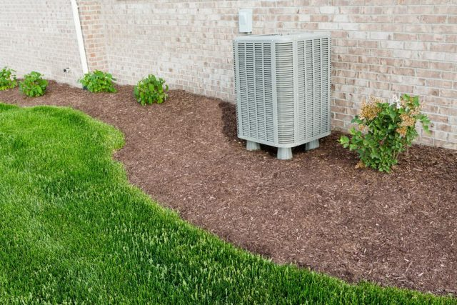 The Answers You Need If Your Home Air Conditioner Sounds Like An Airplane