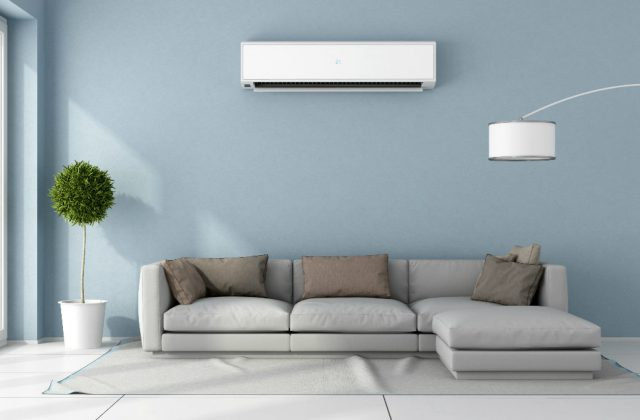 Things To Know Before Turning Your AC Back On For Summer